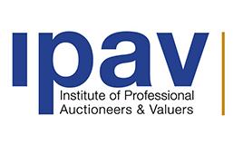 IAM Sold's Accreditation