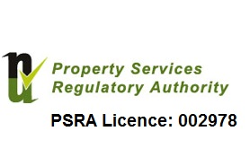 Munster Property's Accreditation