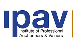 Land Auction's Accreditation