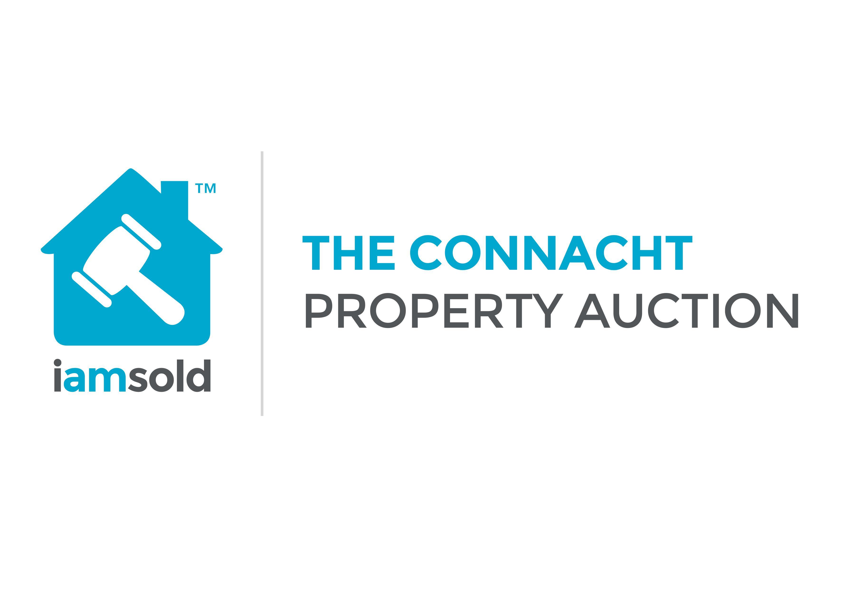 The Connacht Property Auction