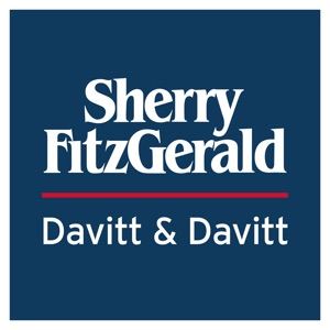 Sherry FitzGerald Davitt & Davitt