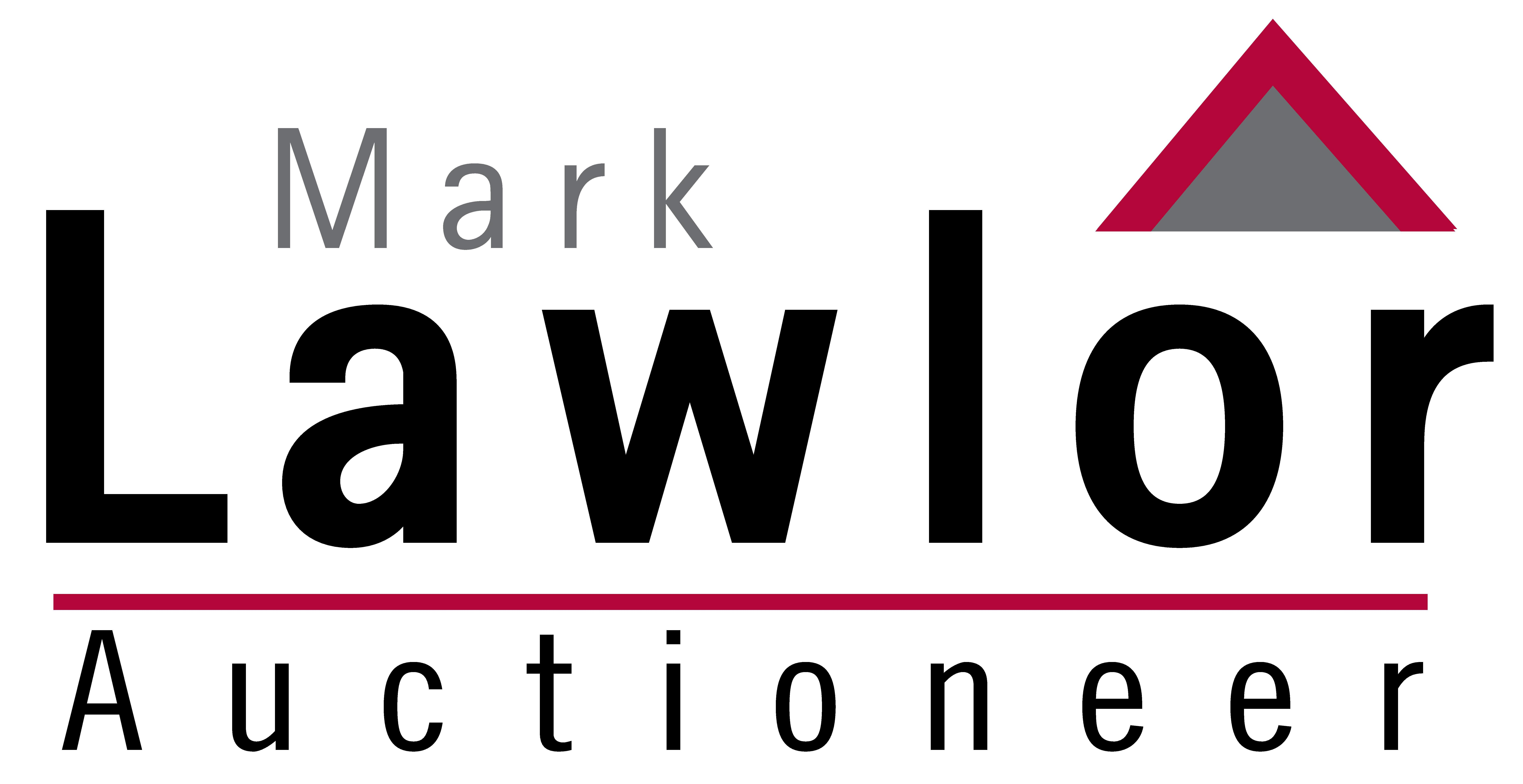 Mark Lawlor Auctioneer & Valuer