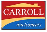 carrollauctioneers