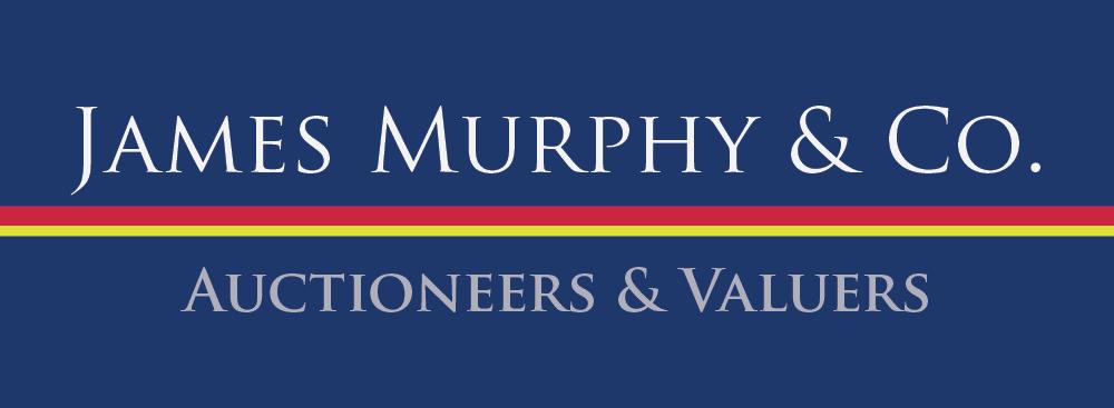 James Murphy & Co.