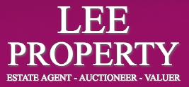 Lee Property