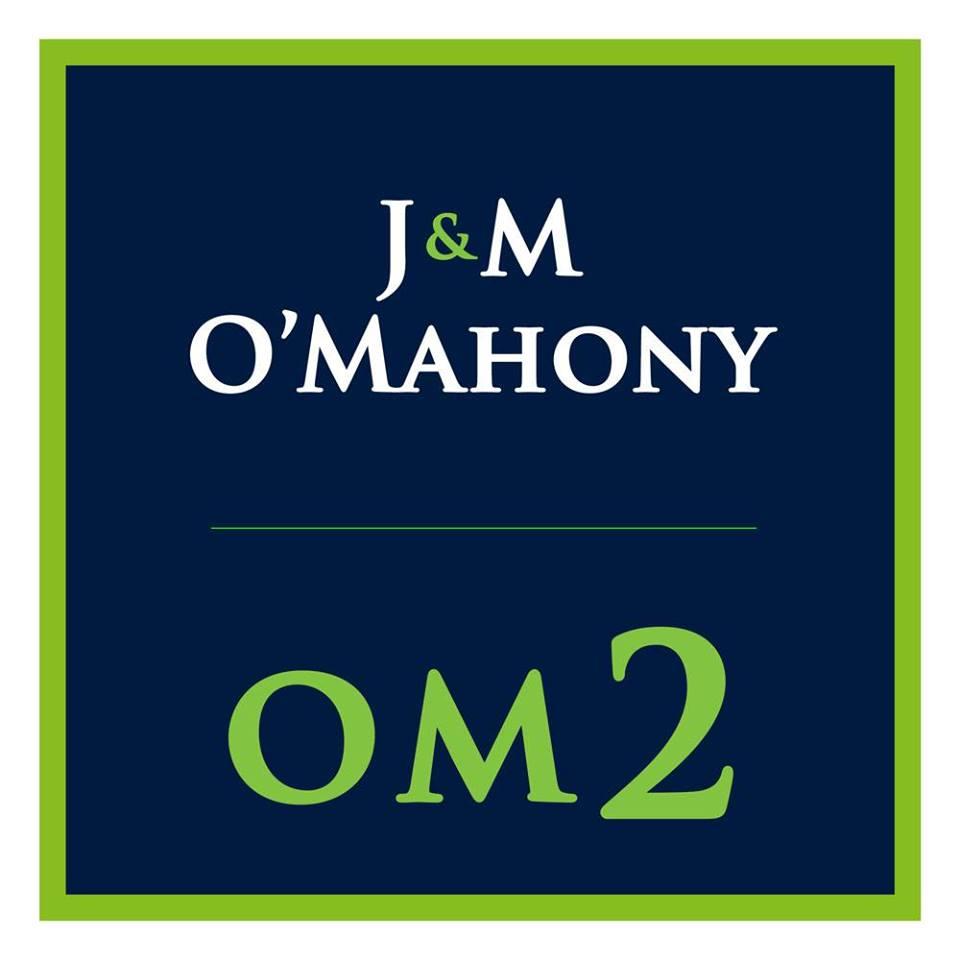 J & M O'Mahony