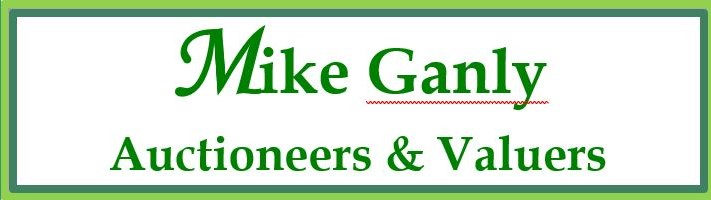 Mike Ganly Auctioneers & Valuers