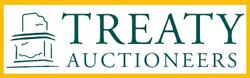 Treaty Auctioneers