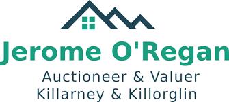 Jerome O'Regan Auctioneers