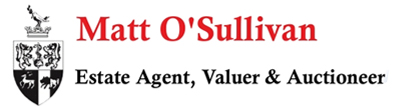 Matt O'Sullivan Auctioneer
