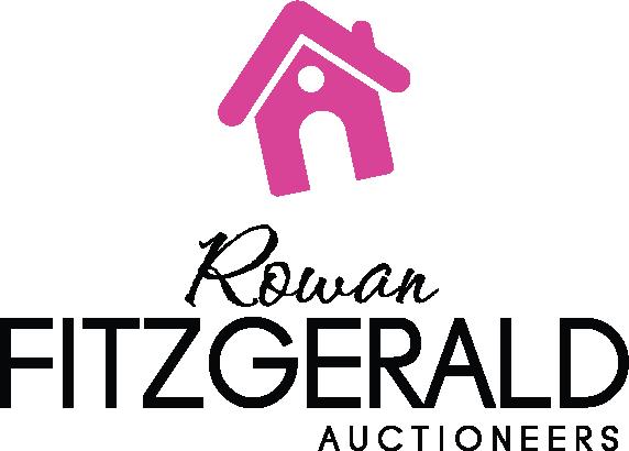 Rowan Fitzgerald Auctioneers