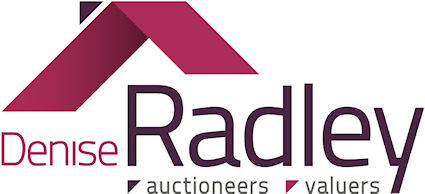 Radley Auctioneers