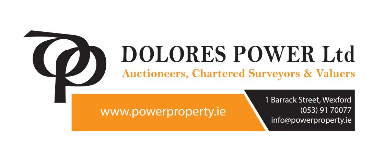 Dolores Power Ltd