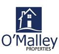 O'Malley Properties