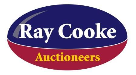 raycooke