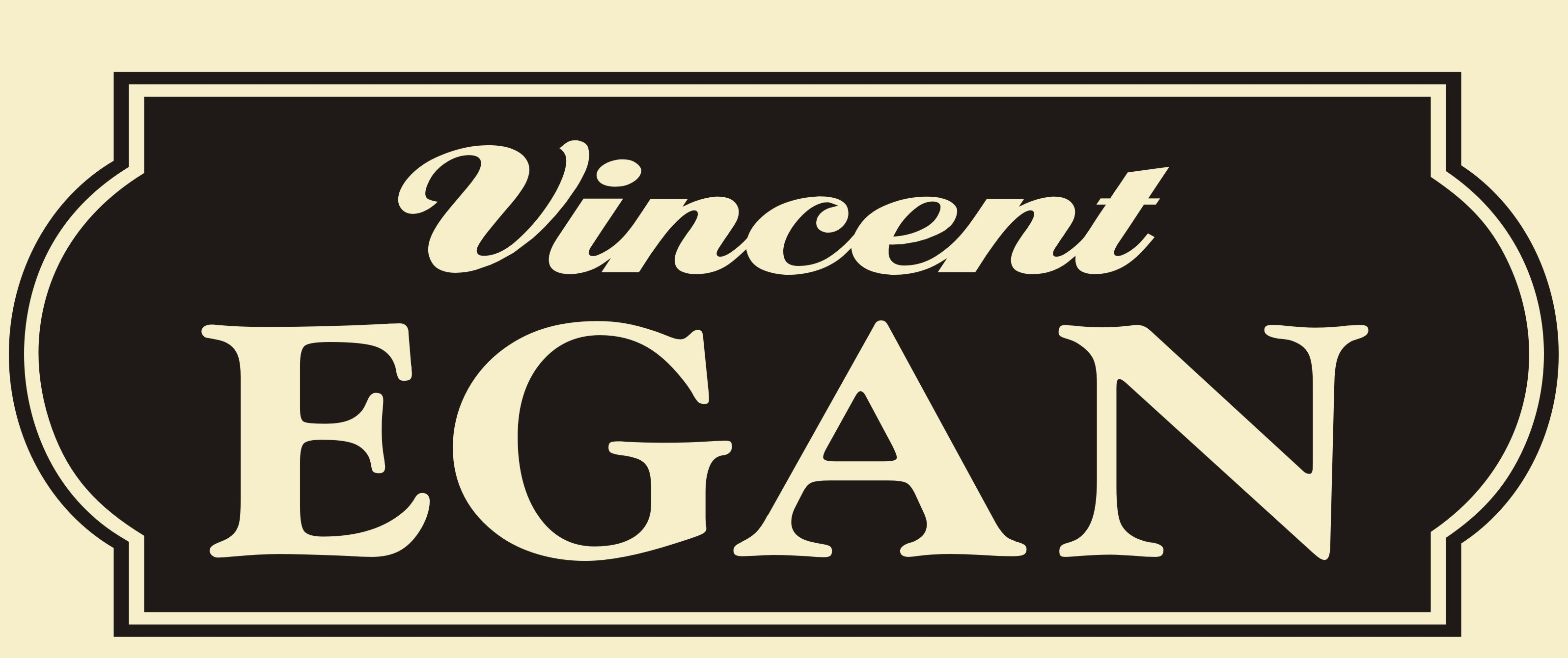 Vincent Egan Auctioneers