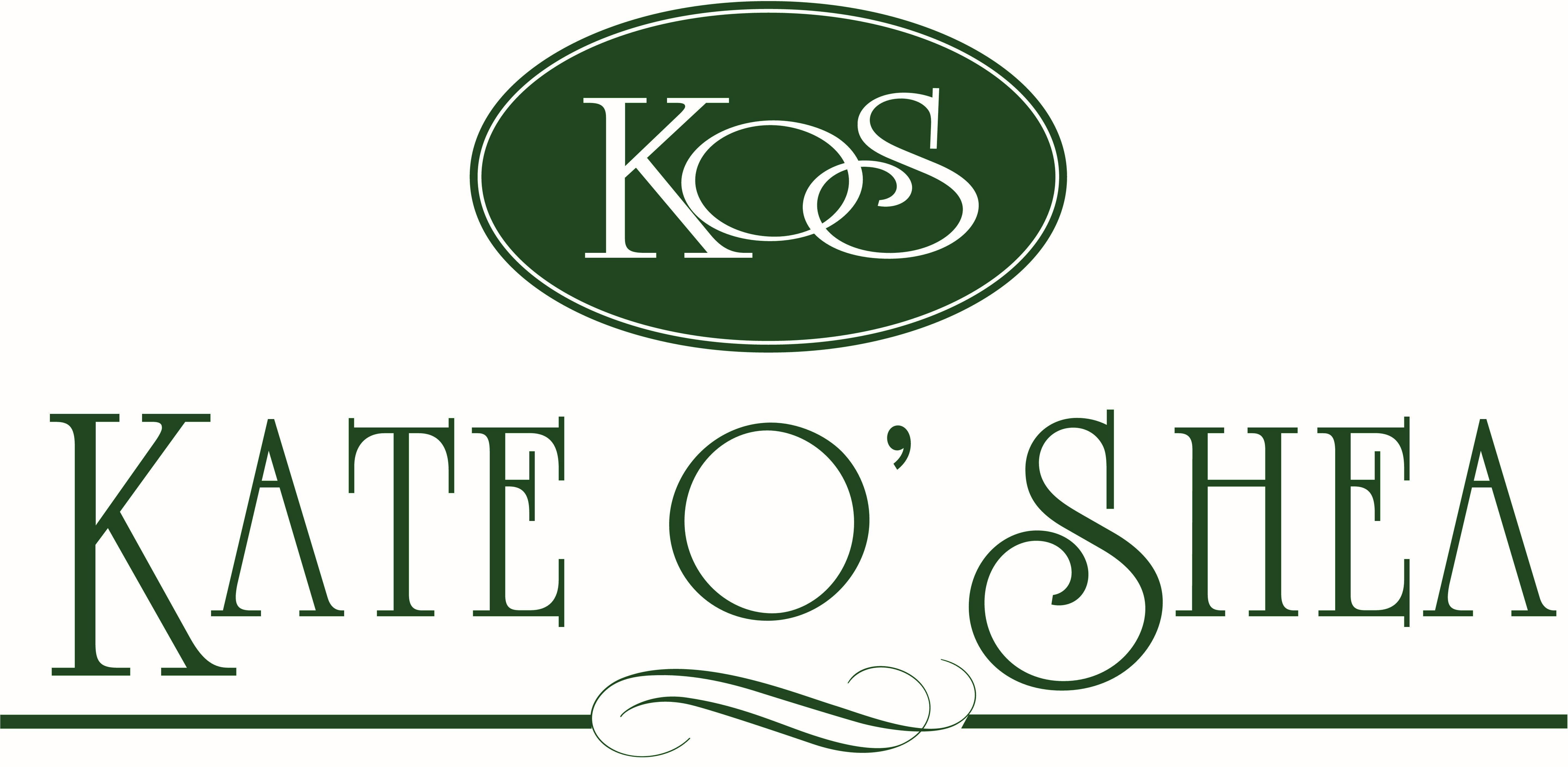Kate O' Shea Auctioneers