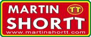 Martin Shortt Auctioneers