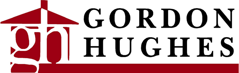 Gordon Hughes Estate Agents