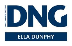 dngelladunphy