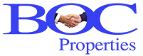 BOC Properties