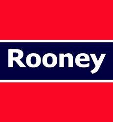 Rooney Auctioneers