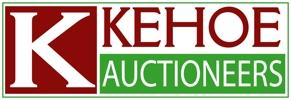 Kehoe Auctioneers