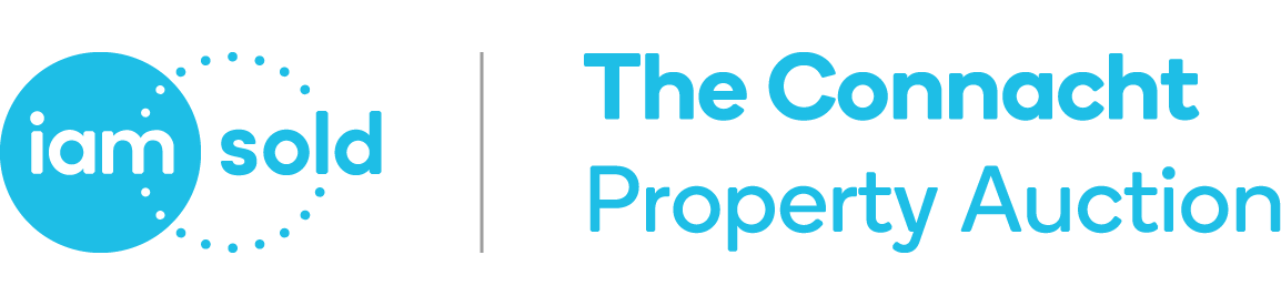 Connacht Property