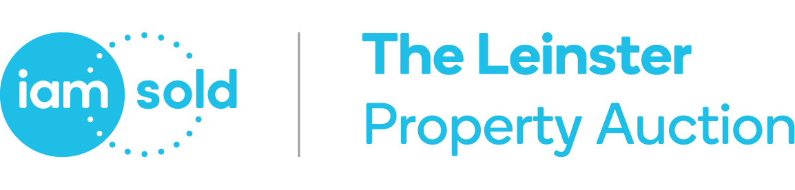 Leinster Property