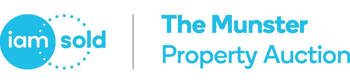 Munster Property