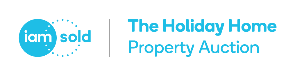 Holiday Home Property Auction